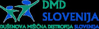 redke-bolezni-dmd-logo2018