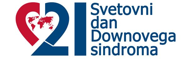 Danes je svetovni dan Downovega sindroma | Redke bolezni